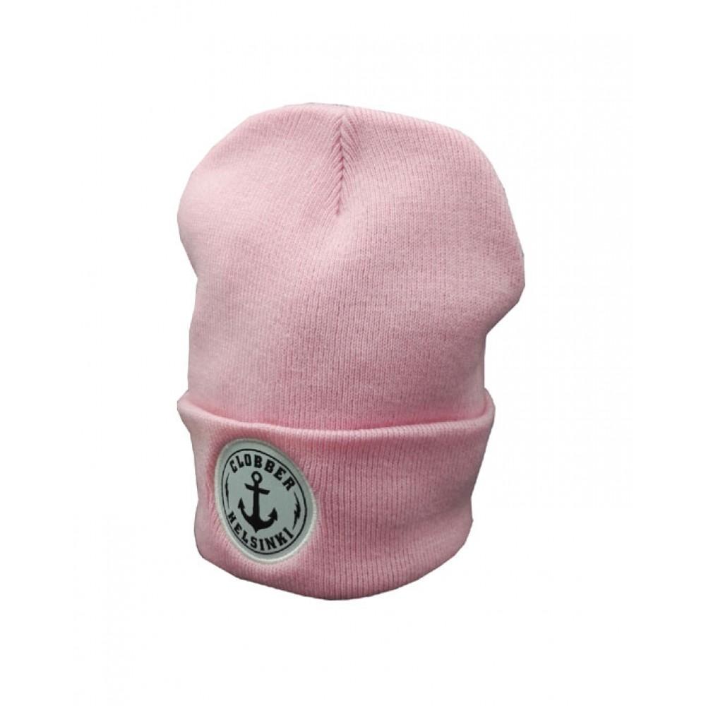 Clobber Helsinki New Ancor Pipo Baby Pink