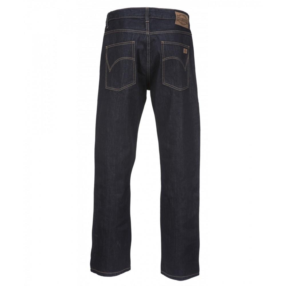 Dickies Pensacola Jeans Rinsed