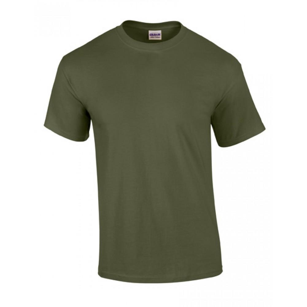 Ultra Cotton™ T-Shirt alk. 3.99€