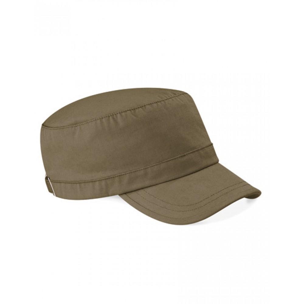 Army Lippis Khaki
