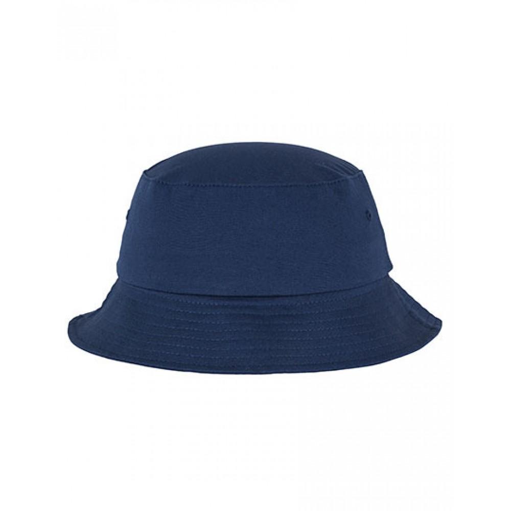 Flexfit Bucket Hattu Navy