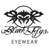 Black Flys Eyewear